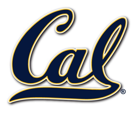 http://paracletefootball.files.wordpress.com/2009/03/cal_logo.jpg